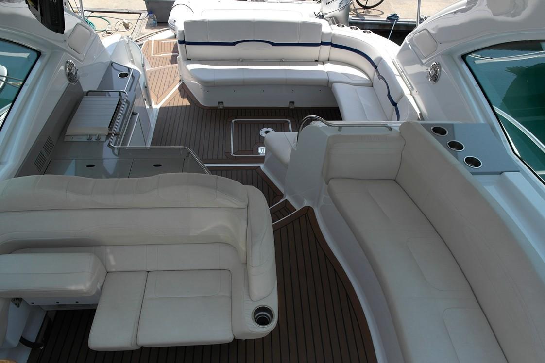 45 Yacht-18