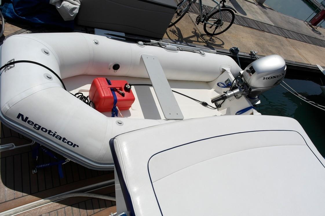 45 Yacht-43
