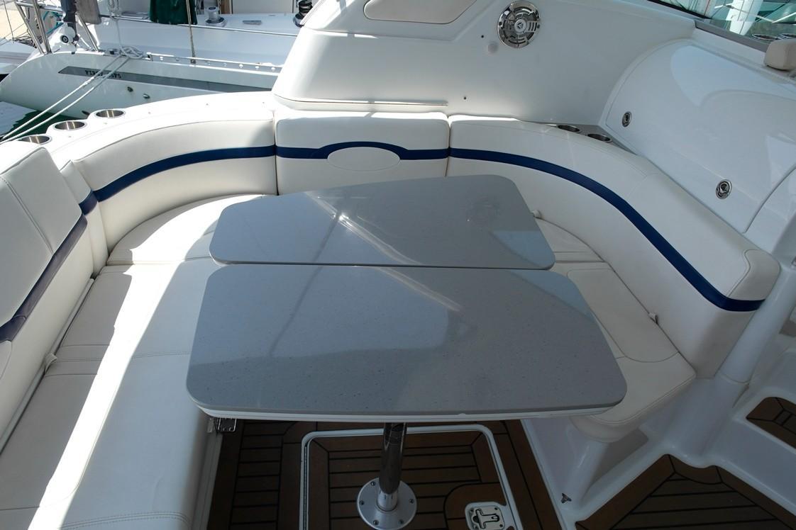 45 Yacht-14