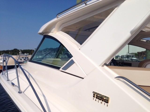 Tiara3600 Coronet
