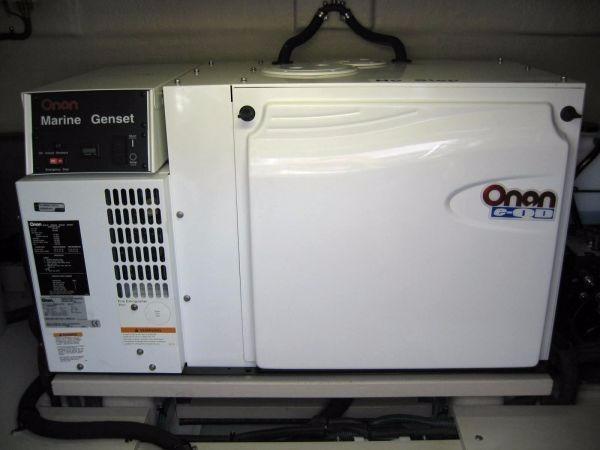 2006 Sea Ray 52 Sundancer for sale
