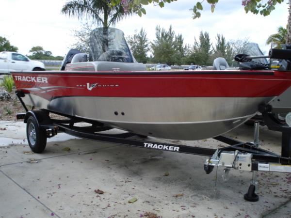 North dakota Deals Craigslist boats by Owner rentals