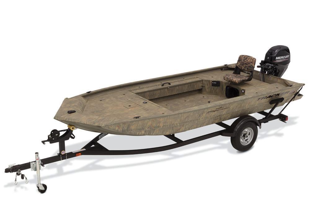 Bowers Marine Sales, Inc Listings