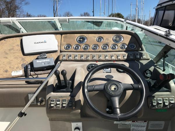 Trojan 400 Express Yacht BoatsalesListing Buy