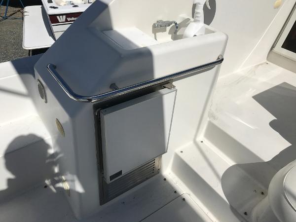 Trojan 400 Express Yacht Buy Rhode Island