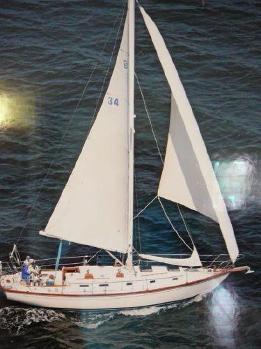 37' Dickerson 1986 37