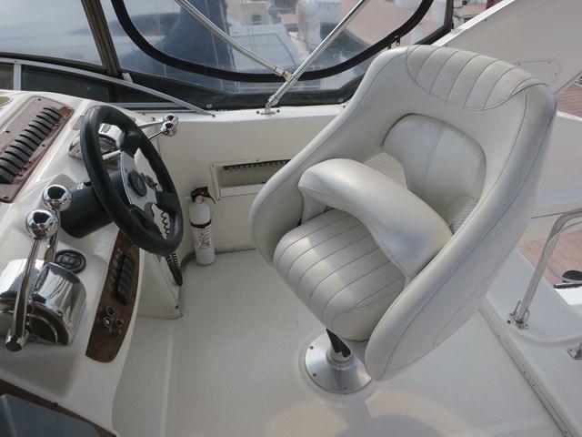 341 Sedan-15