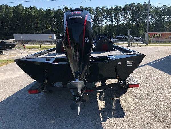 2021 Ranger Boats boat for sale, model of the boat is RT 188 & Image # 2 of 29