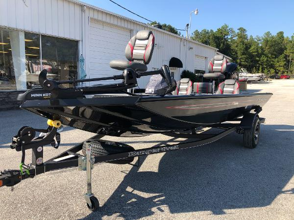 2021 Ranger Boats boat for sale, model of the boat is RT 188 & Image # 1 of 29