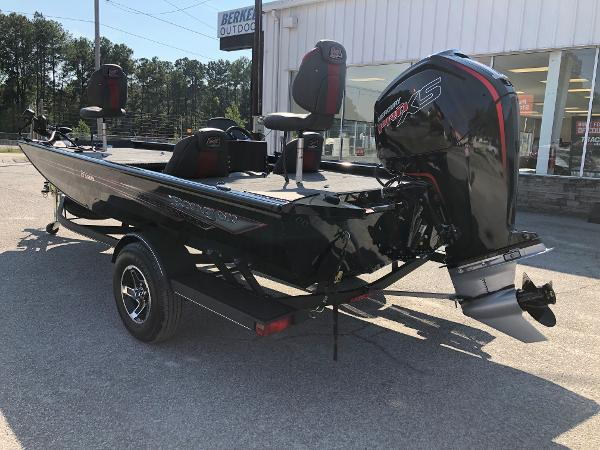 2021 Ranger Boats boat for sale, model of the boat is RT 188 & Image # 8 of 29