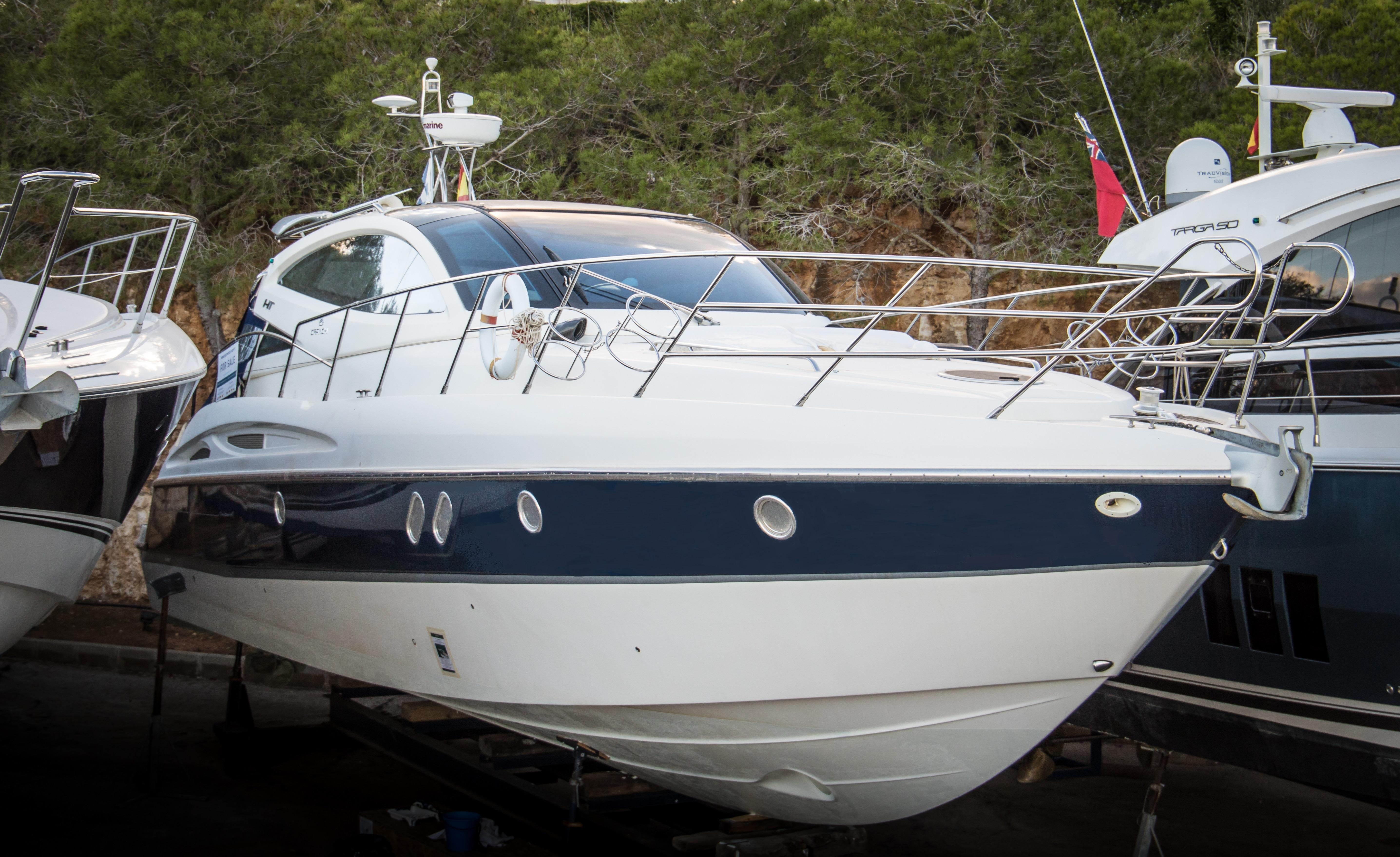 Yacht Sales: Yacht Sales Recruitment