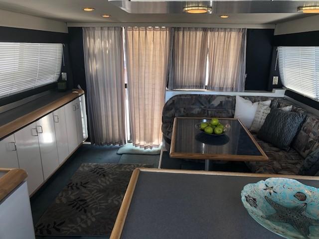 Bayliner 4388 Motoryacht