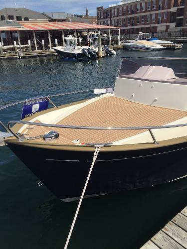 Rhea ESCAPADE For Sale Connecticut