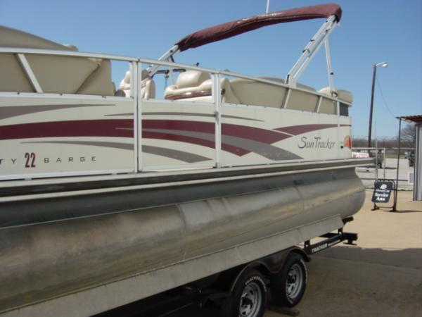 Used pontoon boats for sale by owner texas images frompo for Used fishing pontoon boats for sale