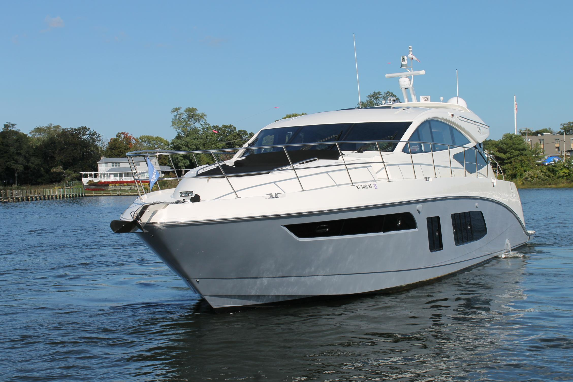 65 sea ray 2015 speracura iii for sale in brick  new jersey  us