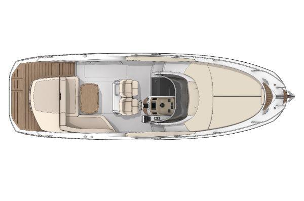 Sessa Key Largo 27 Inboard For Sale - £86950 - Unknown ...