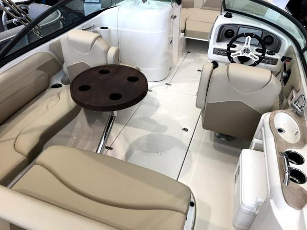 2019 Southwind boat for sale, model of the boat is 2400 SD & Image # 9 of 12