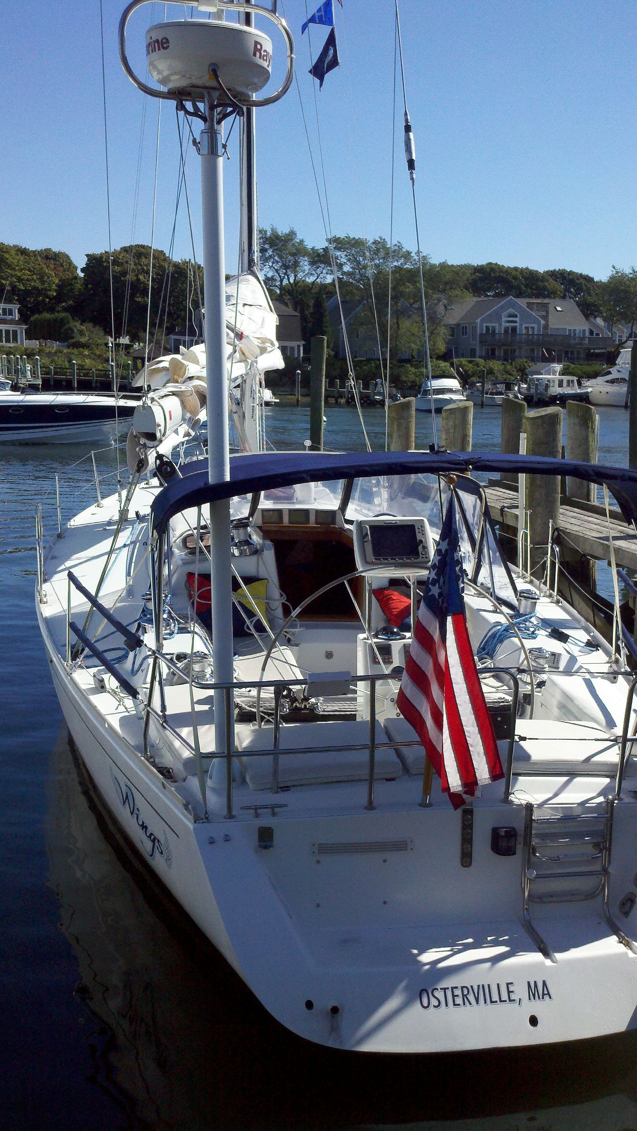 J Boats Crosby Yachts For Atlas Jack Plate Wiring Harness More