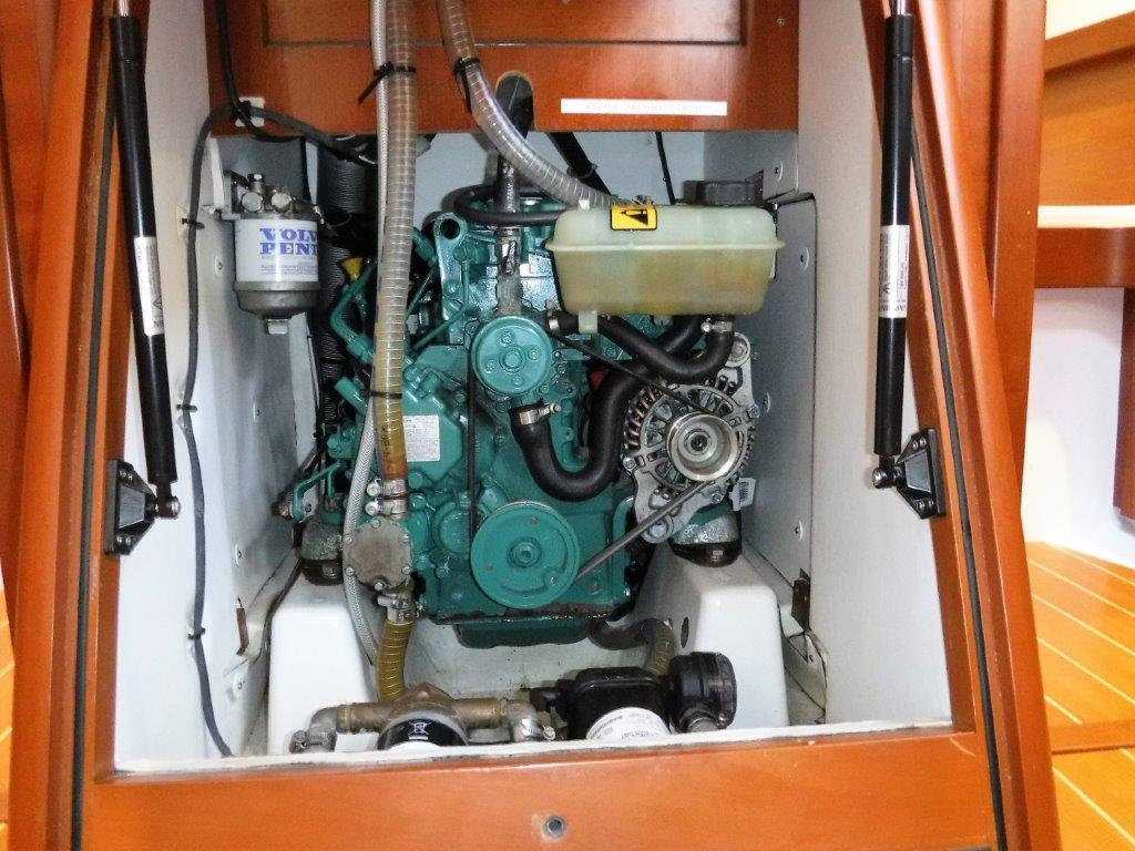 Grand Soleil 39 Boat For Sale Wiring As Well Holder Electrical Batten On Telephone Tool 1 45