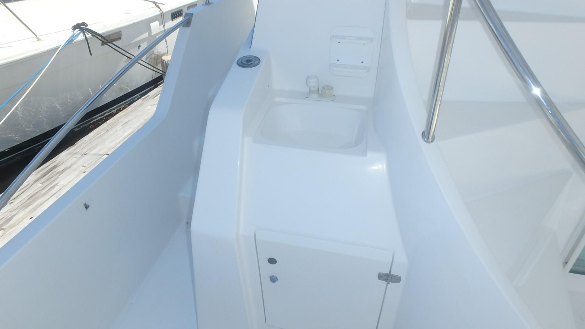 Fountaine Pajot Maryland 37 - Photo: #14