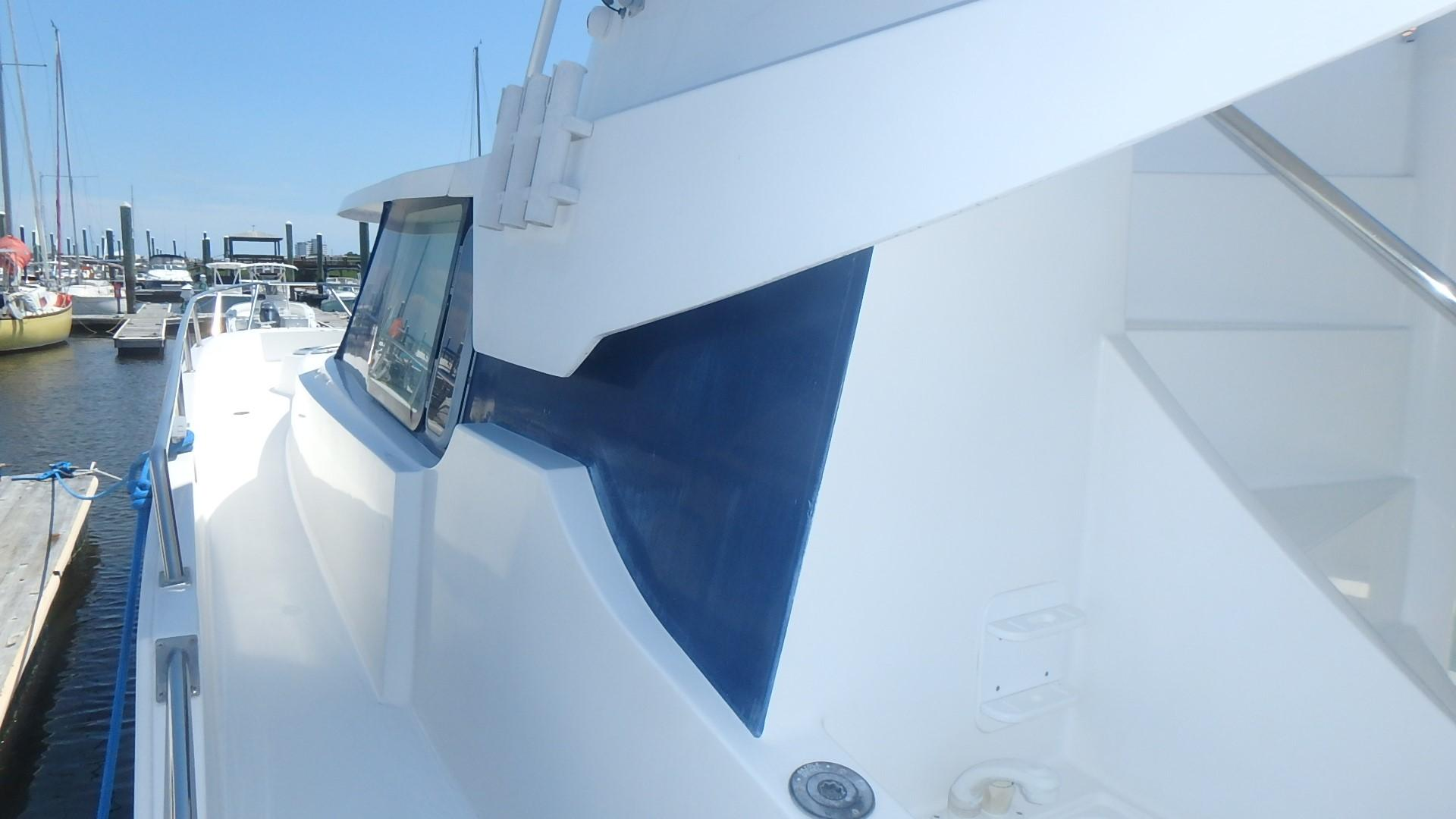 Fountaine Pajot Maryland 37 - Photo: #15