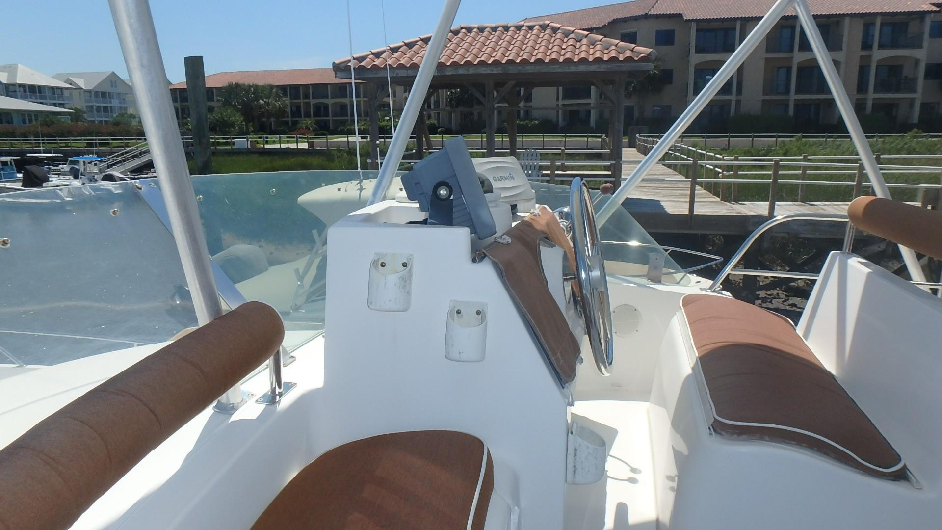Fountaine Pajot Maryland 37 - Photo: #23