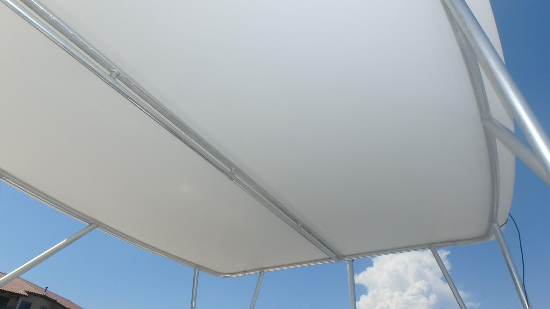 Fountaine Pajot Maryland 37 - Photo: #24