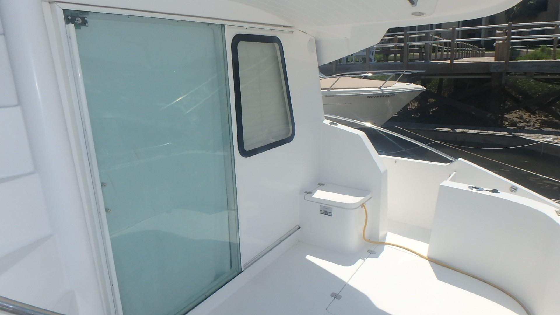 Fountaine Pajot Maryland 37 - Photo: #26