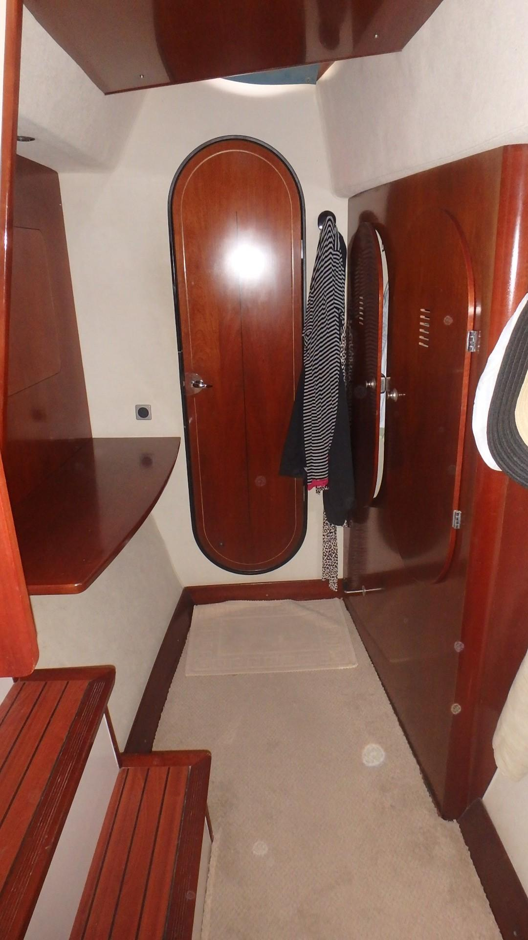 Fountaine Pajot Maryland 37 - Photo: #55