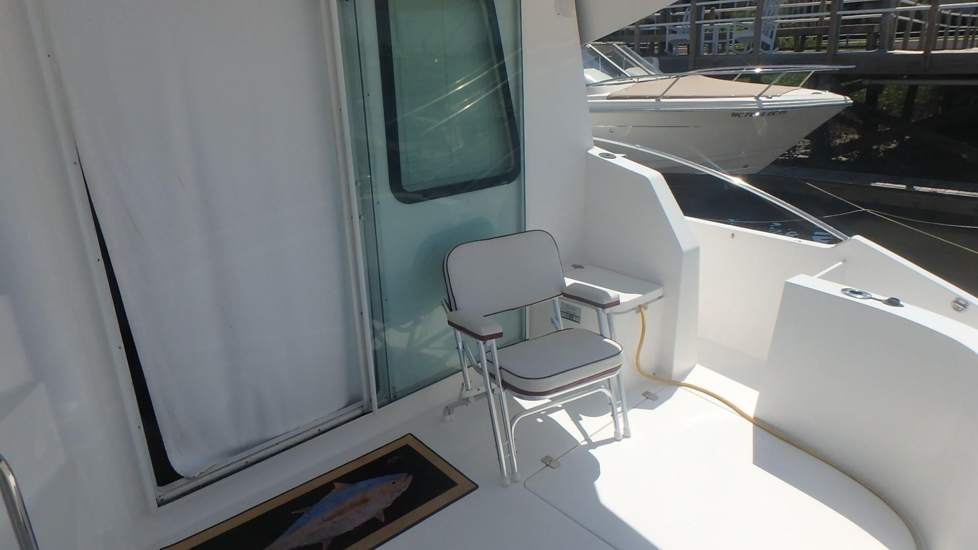 Fountaine Pajot Maryland 37 - Photo: #66