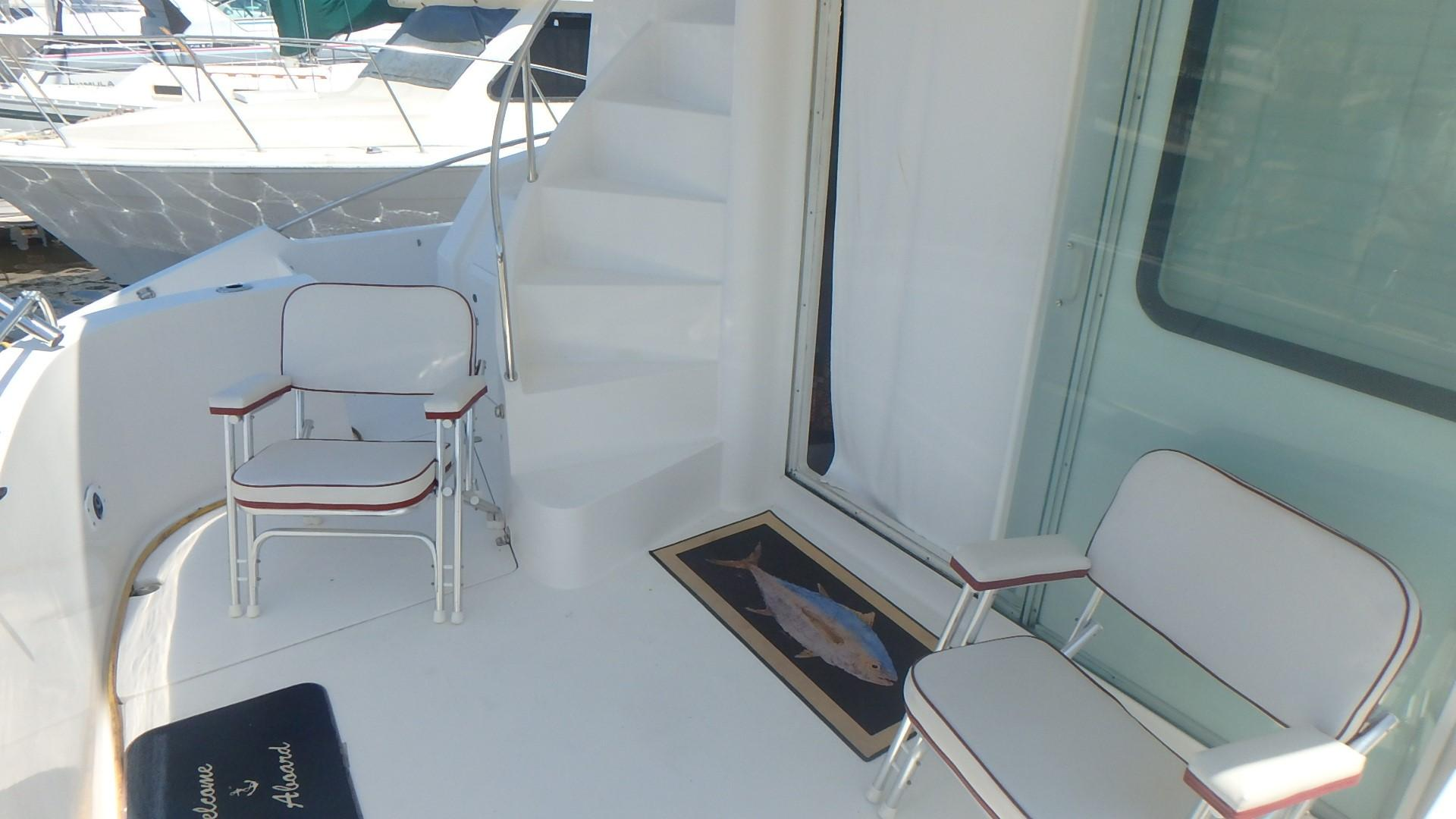Fountaine Pajot Maryland 37 - Photo: #67