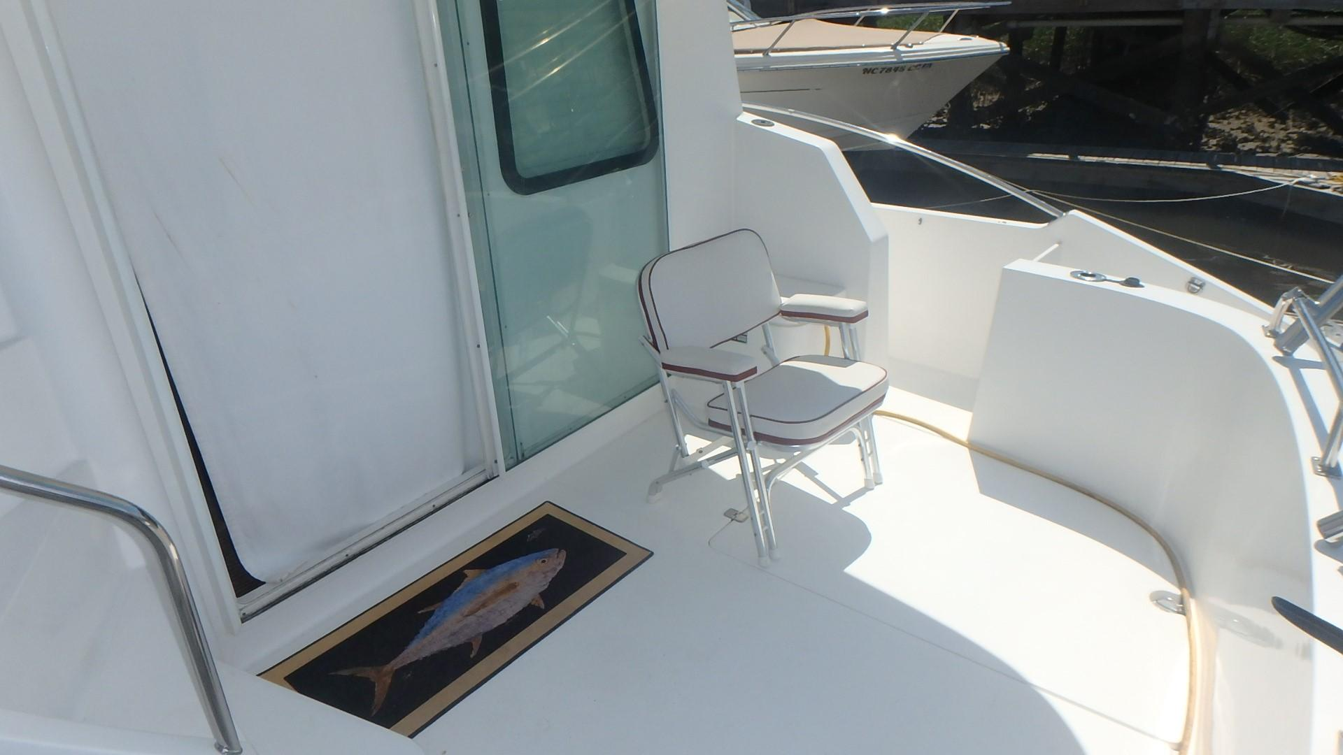 Fountaine Pajot Maryland 37 - Photo: #69