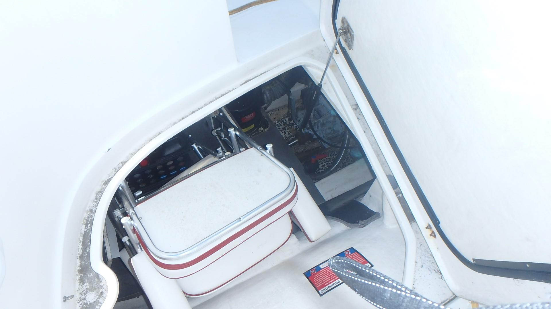 Fountaine Pajot Maryland 37 - Photo: #72