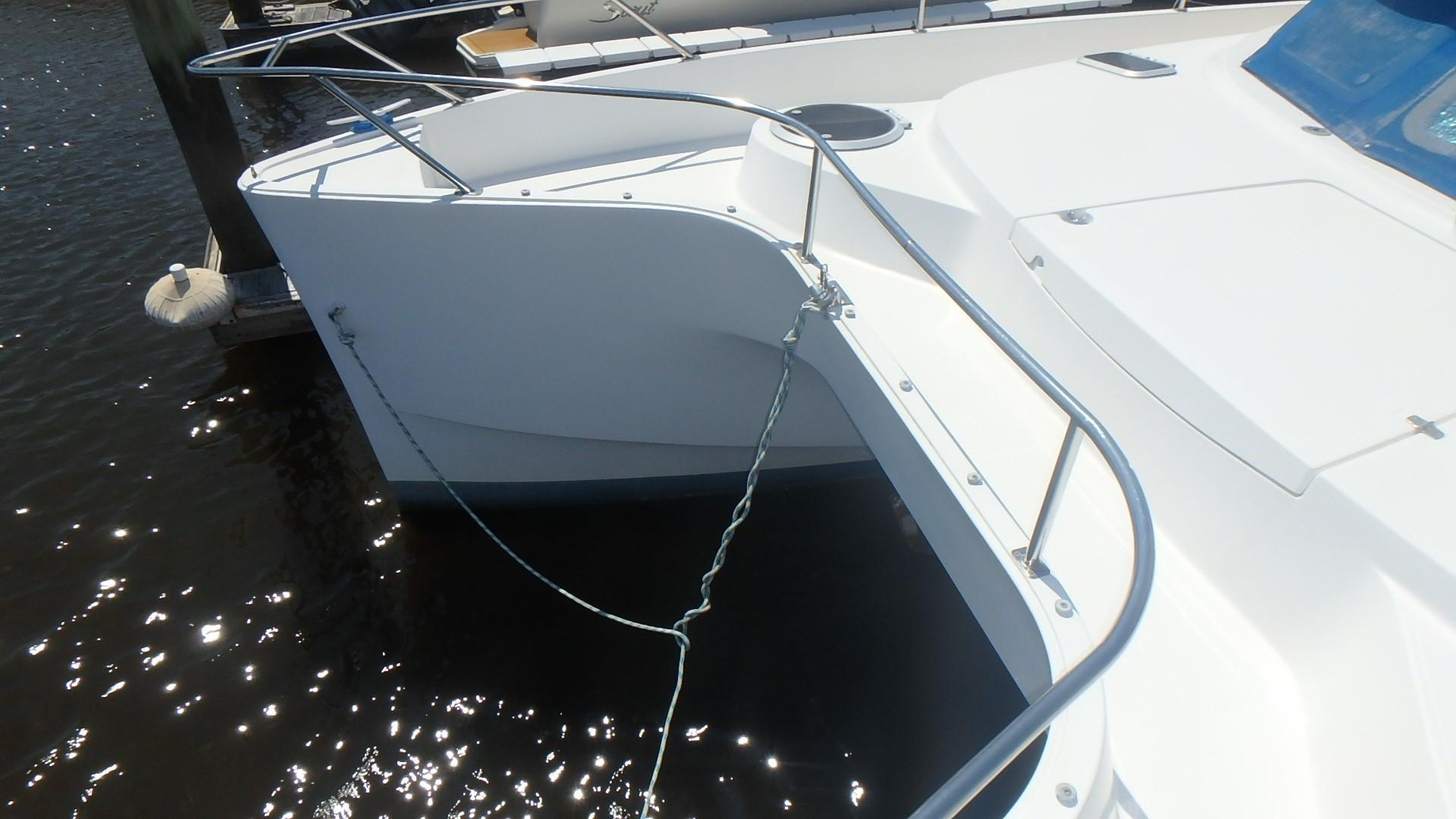 Fountaine Pajot Maryland 37 - Photo: #75