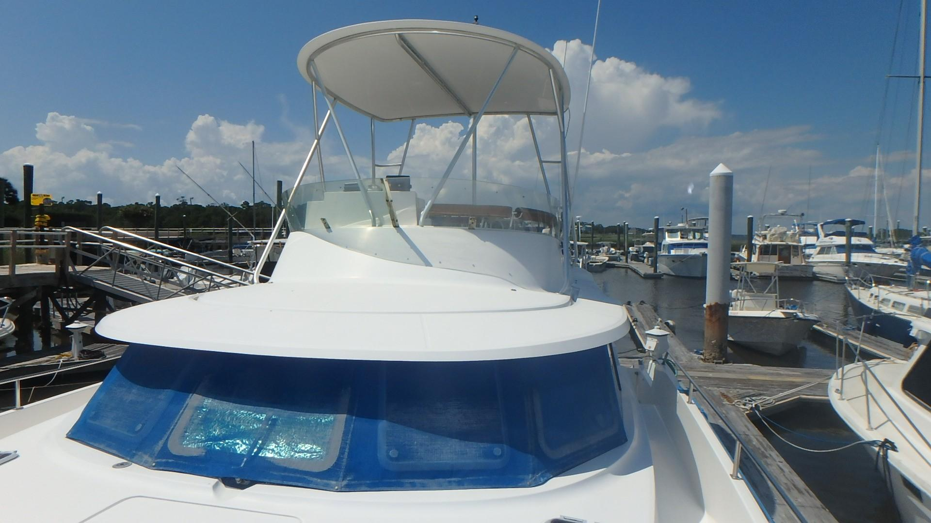 Fountaine Pajot Maryland 37 - Photo: #77