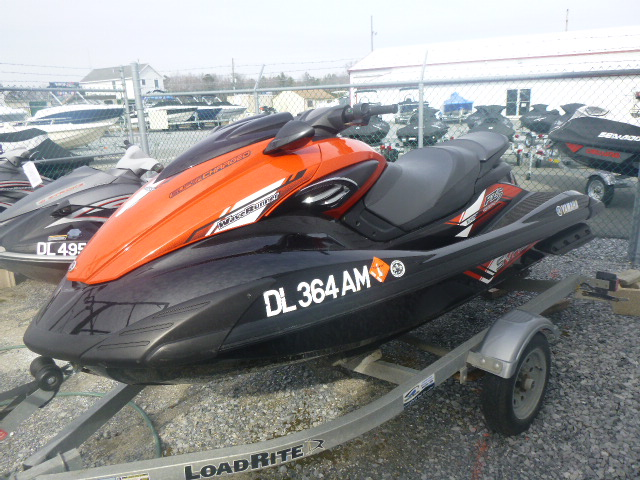 2014 YAMAHA FZS for sale