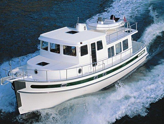 44 nordic tugs 2016 stock boat for sale in charleston