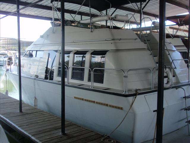 Used mainship yachts for sale for 41 ft mainship grand salon