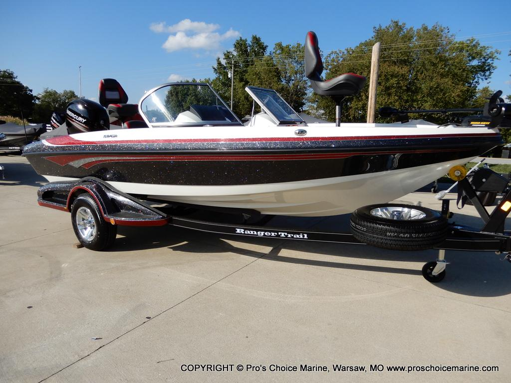 Fish and ski boats for sale page 1 of 69 boat buys for Fish and ski