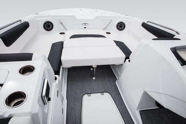 2017 Tahoe boat for sale, model of the boat is 1950 & Image # 22 of 40