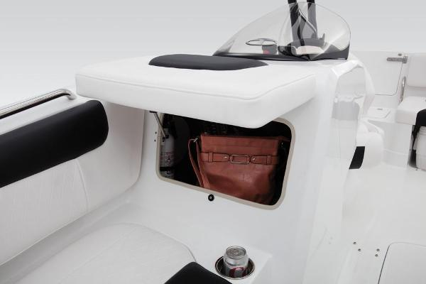 2017 Tahoe boat for sale, model of the boat is 1950 & Image # 17 of 40