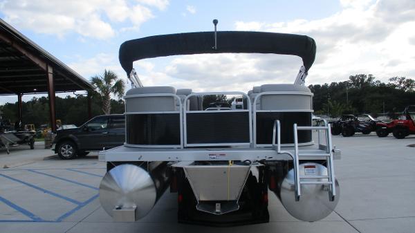 2021 Bennington boat for sale, model of the boat is 22 SVSR & Image # 8 of 48