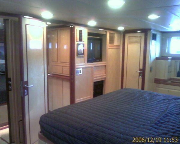 Picture Of:  92' Ortona Navi rph 1989Yacht For Sale | 3 of 7