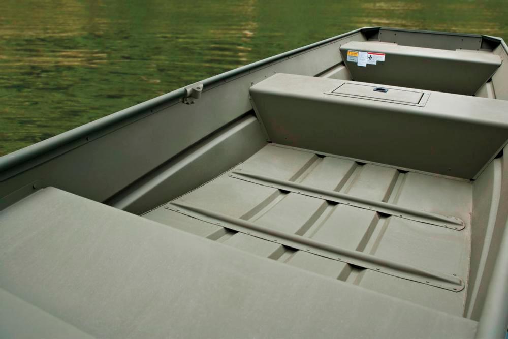 Boat Inventory - Katy, TX Bass Pro Shops Tracker Boat Center