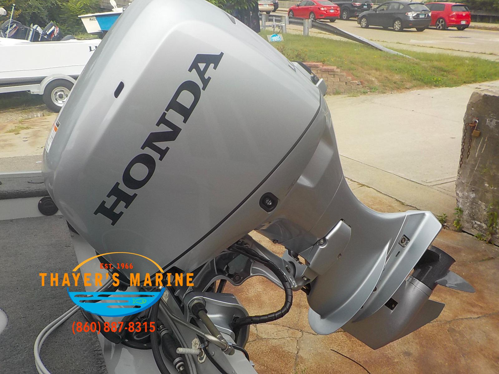 2013 Smoker Craft boat for sale, model of the boat is 151 & Image # 10 of 24
