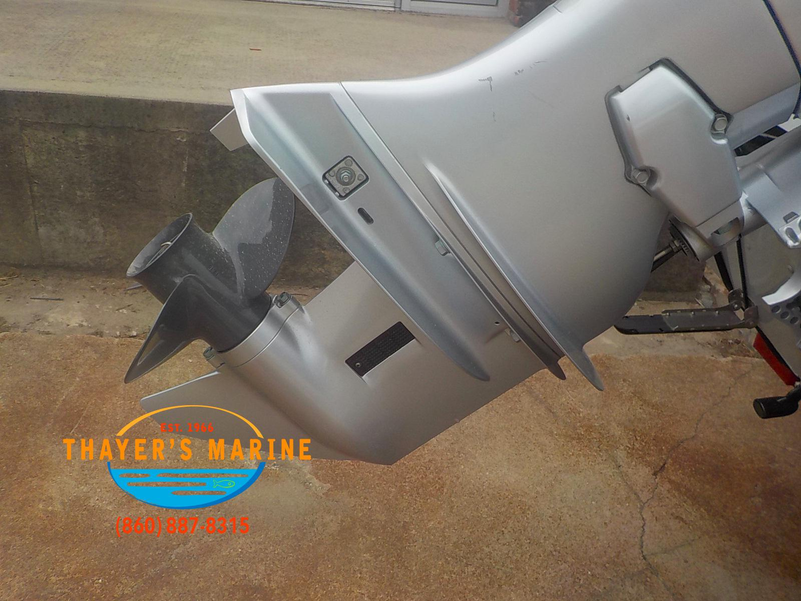 2013 Smoker Craft boat for sale, model of the boat is 151 & Image # 24 of 24