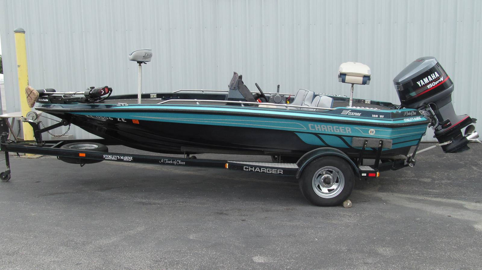 used ranger and skeeter boats for sale new ranger skeeter