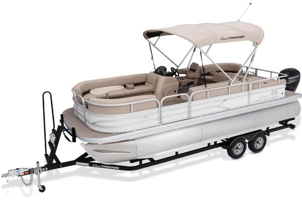 Boats For Sale By Bass Pro Shops Tracker Boat Center