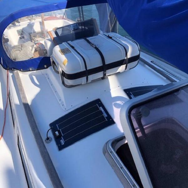 32' Rival, Listing Number 100855446, - Photo No. 4
