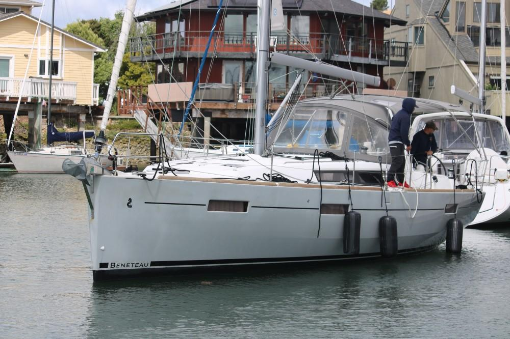 Yachts For Sale | Yacht Charters | Passage Nautical